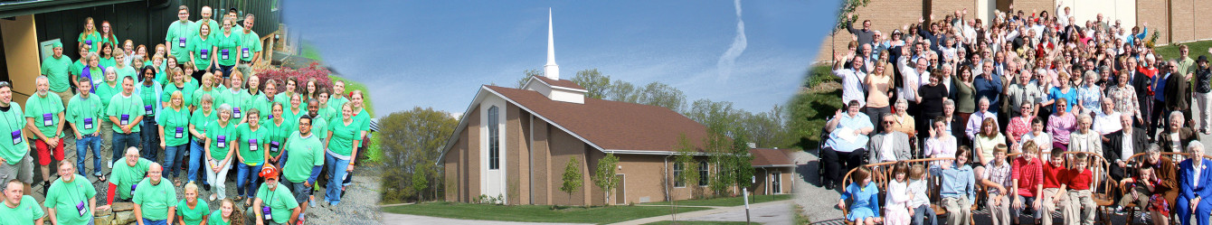Willoughby Hills United Methodist Church